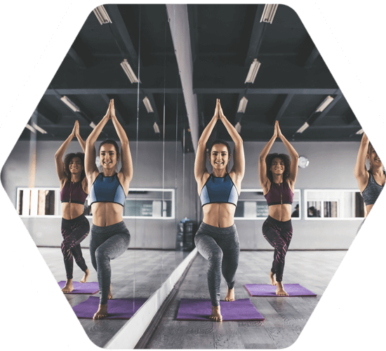 abnehmen Fitnesscenter Herisau Fitnessstudio Fitnessclub Fitness